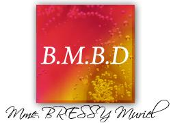 BMBD company in Toulon sale of white wines of whites and rosé wines