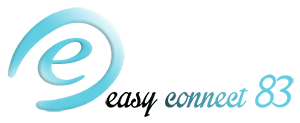 Logo Easy Connect 83